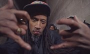Smif N Wessun – Testify (Official Video)