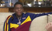 Soulja Boy opens up about his regrets in regards to Mac Miller