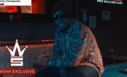 Uncle Murda – 2018 Rap Up (PSHH Exclusive – Official Music Video)