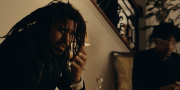 21 Savage – a lot ft. J. Cole