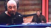 The Editing Though: Joe Rogan vs. Alex Jones! (When Friends Go To War)