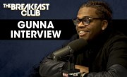 Gunna Talks New Album, Young Thug, Atlanta Influences + More