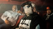 Mike Tyson – The Smokebox (Part 1) | BREALTV