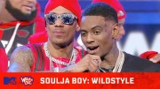 """Soulja Boy Has Words for Nick Cannon <img src=""""https://s.w.org/images/core/emoji/13.0.1/72x72/1f632.png"""" alt=""""😲"""" class=""""wp-smiley"""" style=""""height: 1em; max-height: 1em;"""" /> 