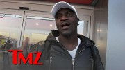 Akon Sides With NFL in Kaepernick Super Bowl Debate | TMZ