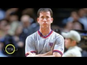 Tim Donaghy investigation shows he fixed NBA games he gambled on | Outside the Lines