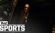 Tom Brady Personally Asked Snoop Dogg To Perform At Superbowl Afterparty | TMZ Sports