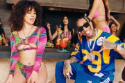 Tyga – Girls Have Fun (Official Video) ft. Rich The Kid, G-Eazy