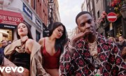 Young Dolph – On God (Official Video)