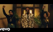 2 Chainz – Money In The Way