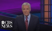 "Alex Trebek, ""Jeopardy!"" host, says he has stage 4 pancreatic cancer"