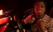 Kodak Black – Pimpin Ain't Eazy [Official Music Video]