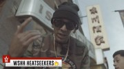 "Ace Mafioso ""Pour Some"" (PSHH Heatseekers – Official Music Video)"