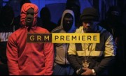Milli Major x Tempa T – Boom Bam [Music Video] | GRM Daily