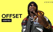 "Offset ""Father Of 4"" Official Lyrics & Meaning 