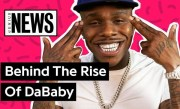 Tracking The Viral Rise Of DaBaby | Genius News