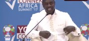 Thoughts? Akon Speaks His Mind On Why Africa Is Better Than America!