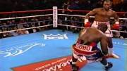 13 MOST BRUTAL HEAVYWEIGHT BOXING KNOCKOUTS
