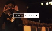 YB Jefe – Dirty Game [Music Video] | GRM Daily