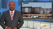 5th Death Since December: 16-Year-Old Guatemalan Dies In Custody At The U.S. / Mexico Border!