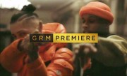 Dappy x Tory Lanez – Not Today [Music Video] | GRM Daily