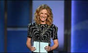 Julia Roberts reads a letter of recommendation from Denzel Washington's college professor