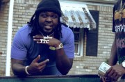 """Kooda B """"Still Thinking About It"""" (PSHH Exclusive – Official Music Video)"""