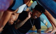 "Sonny Digital ""Work"" (PSHH Exclusive – Official Music Video)"