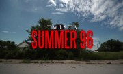 Twista – Summer 96 (Official Video)