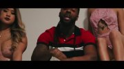 Don Deazy Da Golden1 – Ling Ling [Unsigned Artist]
