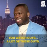 Clap Back: 50 Cent Questions Rick Ross' Value To Music!