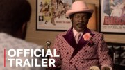 Dolemite Is My Name (Official Trailer)