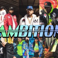 #AMBITION - Built to Win (Ambitious Minds Trailer)