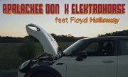 Apalachee Don x Elektrohorse featuring Floyd Holloway – Nobody Perfect (Official Music Video)