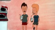 Hold Up: Beavis And Butt-Head Reboot Confirmed For Two Seasons On Comedy Central!