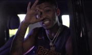 600 Breezy – Signature [Official Music Video]