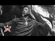 """Lil Kee – """"Can't Trust Myself"""" (Official Music Video – Planetstar Promation)"""