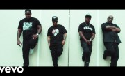 The LOX – Bout Shit ft. DMX