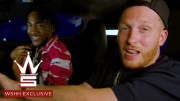 "Dj Drewski – ""MOP"" feat. Rah Swish and Ron Suno (Official Music Video – Planetstar Exclusive)"