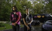 Money Man – 24 (Official Video) (feat. Lil Baby)
