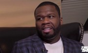 Was 50 Cent Originally Going to Play GHOST in Power?