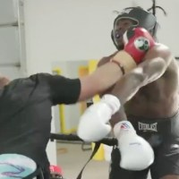 There's A Reason He Won: Jake Paul Hitting His Opponents With Brutal Punches!