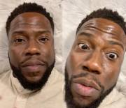 """IDGAF"" Kevin Hart Responds To Ppl Saying They Want The 'Old Kevin' Back After His New Netflix Special Received Mixed Reviews!"