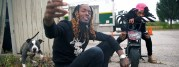 "Cdot Honcho Feat. Valee – ""Spaghetti"" (Official Music Video – PSHH Exclusive)"