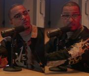Agree Or Disagree? T.I. Claims Women Are Attracted To Men Who Have Options, Says No Female Wants A Man Who Don't Got B—–S!