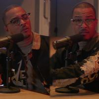 Agree Or Disagree? T.I. Claims Women Are Attracted To Men Who Have Options, Says No Female Wants A Man Who Don't Got B-----S!