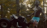 Meek Mill – Pain Away feat. Lil Durk [Official Video]