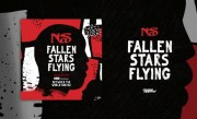 "Nas – ""Fallen Stars Flying (Original Song From Between The World And Me)"" (Official Audio)"