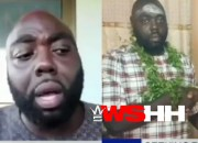 Harlem, NY Resident Moves To Ghana & Says He's Never Coming Back To America!