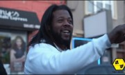 A Day in the Life: Rowdy Rebel's First Day Out